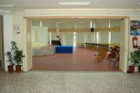 Amphi-entrance1-800x532