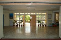 front-entrance-inside1-800x600