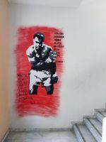graffiti_esoteriko2