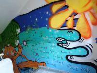 graffiti_esoteriko3
