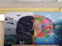 graffiti_esoteriko4
