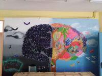 graffiti_esoteriko5